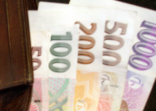 Peníze ihned půjčka photo 8